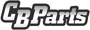 CB-Parts Import Distribution & Trading AB  logo