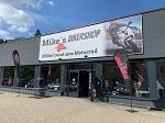 Bild: Mike´s Biker Shop e.K. Schwier