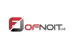 Ofnoit Ltd.  logo
