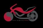 Shenzhen SM-Technology Limited  logo