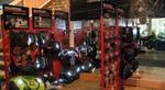 Bild: Zweirad-Shop Cintula Honda Vertragshändler