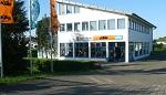 Bild: KTM Schleenbecker Moto SP