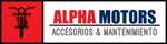 Nelson Marroquin Lopez  Marroquin logo