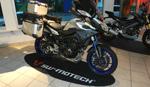 Bild: Gärtners Motorrad-Shop GmbH & Co. KG Yamaha-Exklusivhändler SP