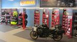 Bild: Motorrad Hintermeyer GmbH Suzuki,Triumph,Yamaha Vertragshändler SP