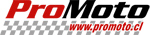 ProMoto Chile RUT: 76.425.449-K logo