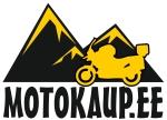 CH & Kaubandus OÜ   logo