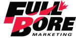 Fullbore Marketing Ltd.  logo
