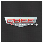 The QBEE Motor Group Sdn. Bhd. The QBEE Motor Group Sdn. Bhd. logo
