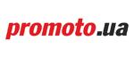 ProMoto   logo