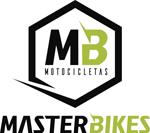 Comercializadora Motocicleta LTDA  logo