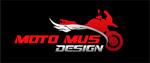 S.C. Moto Mus Design S.R.L. Motomus logo