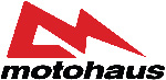 Motohaus  Powersports Ltd. logo