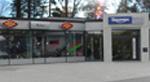 Bild: Zweirad-Center Nuber GmbH Suzuki, Triumph, Kawasaki Vertragshändler