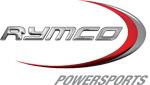 Rymco S.A.L.  logo