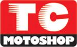 TC Motoshop d.o.o.   logo
