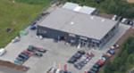 Bild: TEC-MOTORS Fahrzeughandel & Service GmbH Suzuki, Yamaha Vertragshändler
