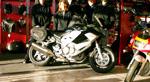 Bild: Motorrad-Mirthes Inh. Thomas Mirthes e.K.
