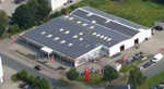 Bild: Wellbrock & Co. GmbH Honda Vertragshändler SP