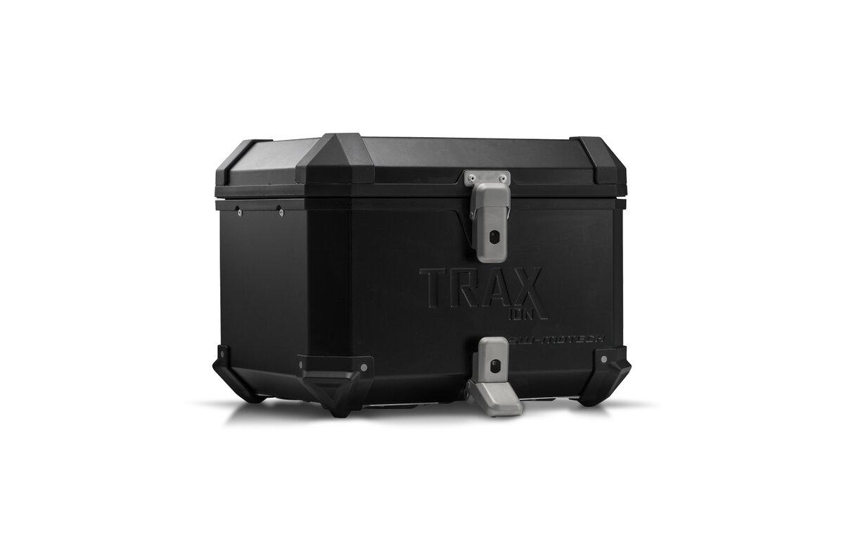 Top case SW motech Trax ION Alk_00_165_15001_b_1_xl.576
