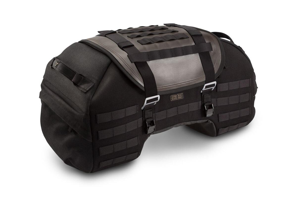 Legend Gear Tail Bag Lr2 48 L Splash Proof