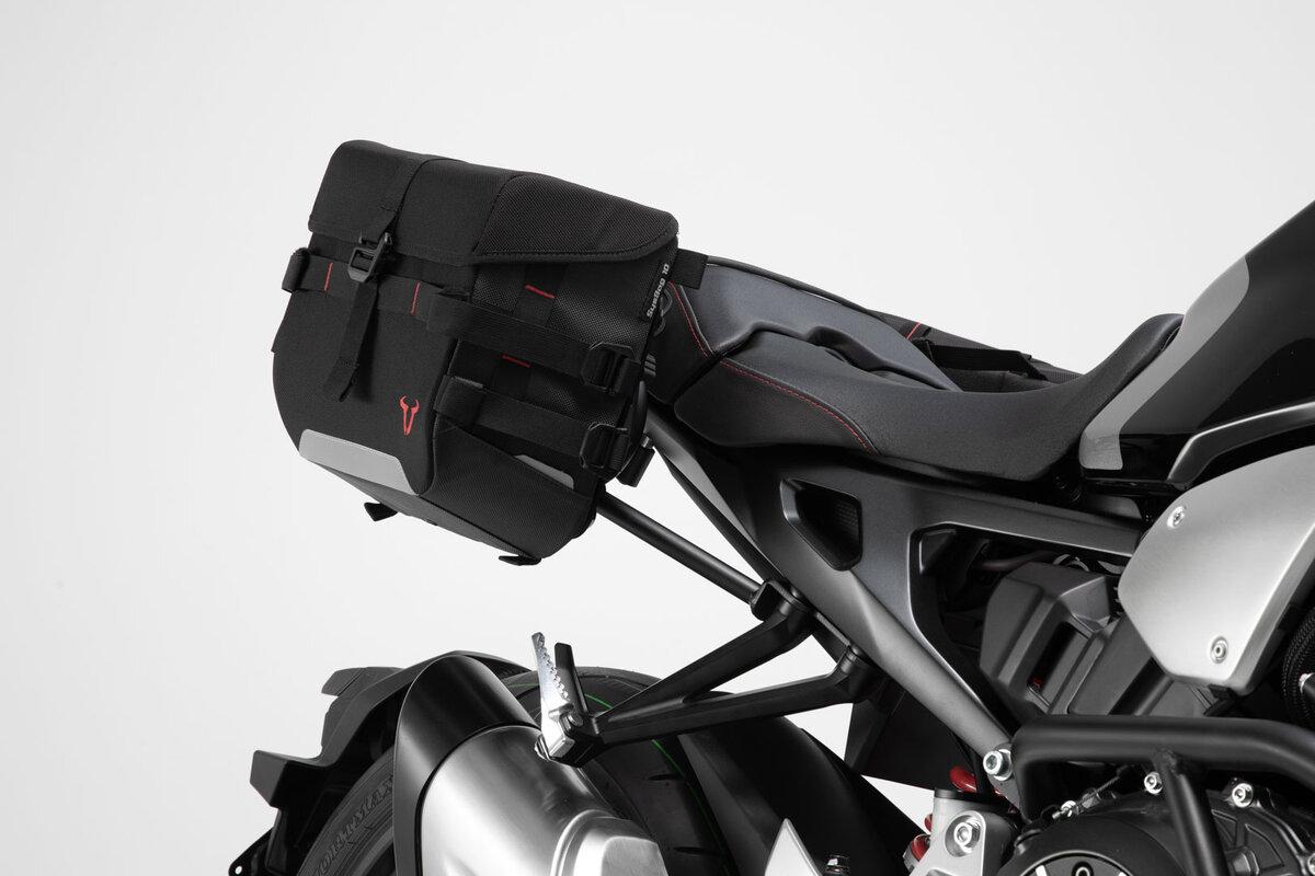 Sysbag 1515 System For Honda Cb1000r Sw Motech