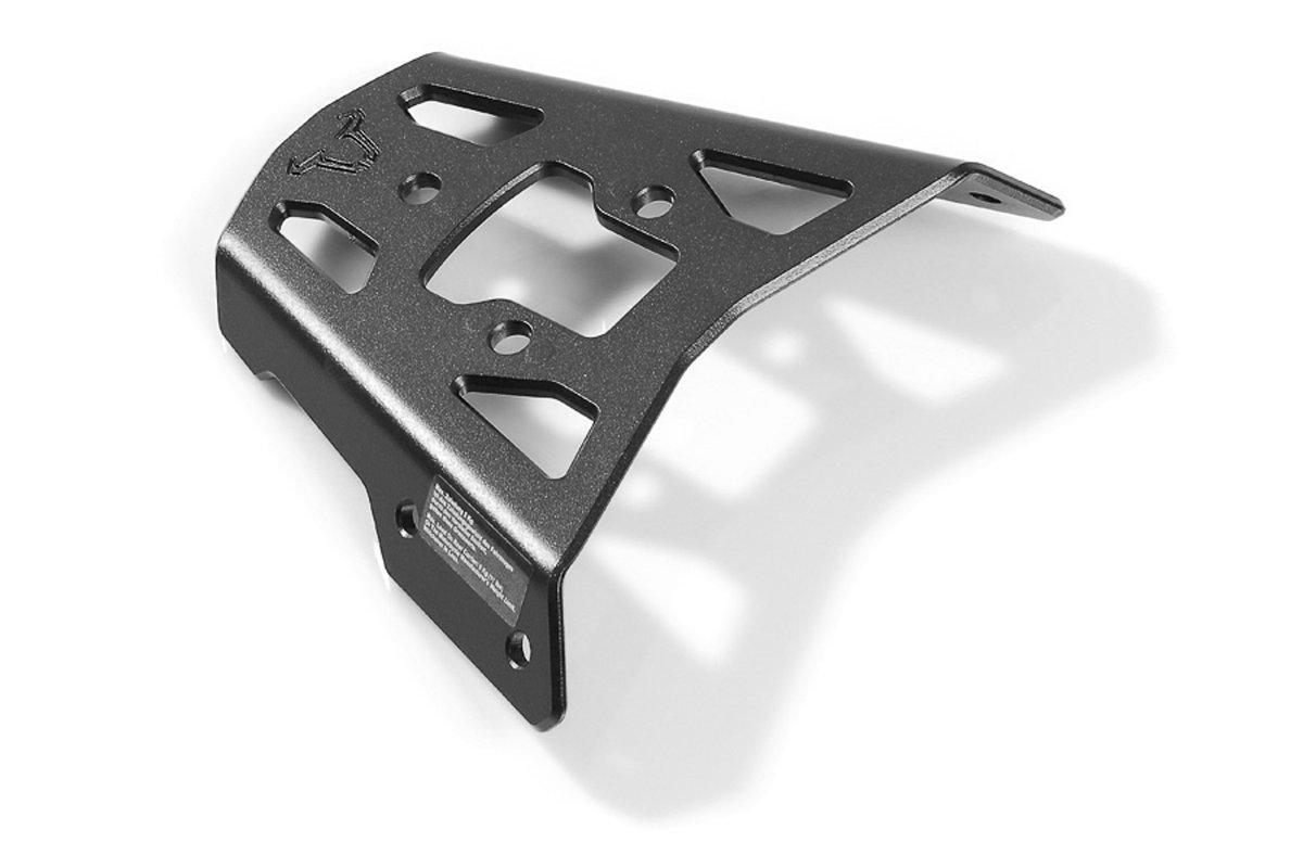 PES Xtreme//Schwarz Shadow 125 VT 125 C Shadow Lenkergriffe kompatibel mit Honda CBF 250