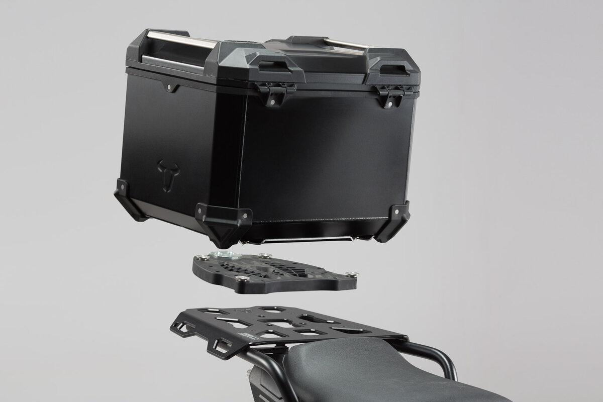 2x Jurmann Scheibenwischer 600//400mm für FIAT DOBLO Kasten//Kombi 263 ab 02.2010