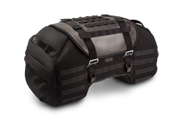 Legend Gear borsa posteriore LR2 48 l. Impermeabile.