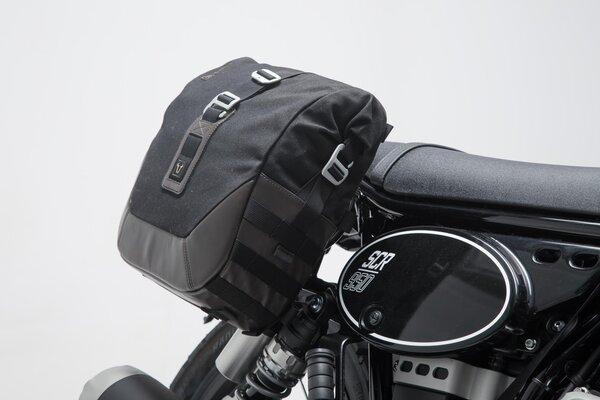 Legend Gear Seitentaschen-System LC Yamaha SCR 950 (16-).