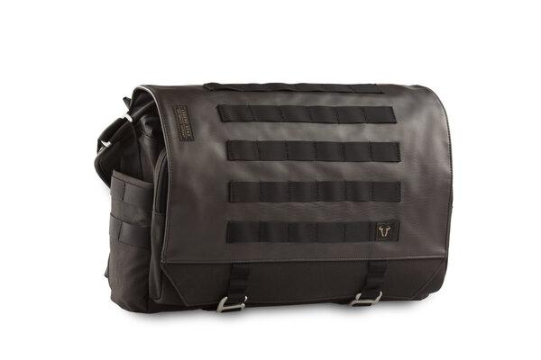 Legend Gear Messenger Bag LR3 12 l. Schulter- und Hecktasche.