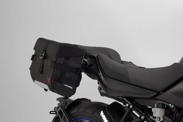 Sistema di borse SysBag 15/15 Yamaha Niken (18-).