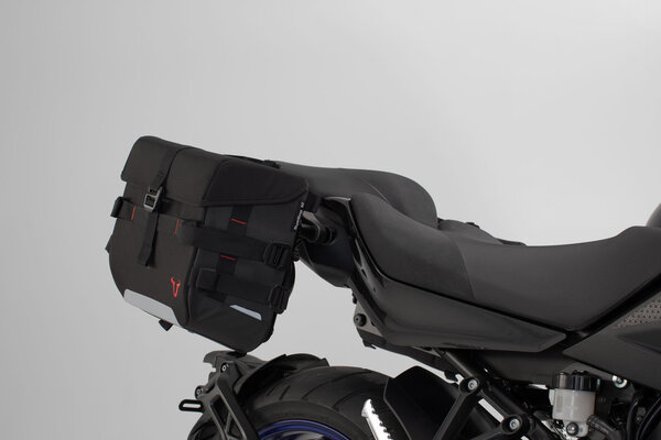 SysBag 15/15 system Yamaha Niken (18-).