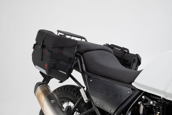 SysBag 15/10 Taschen-System Royal Enfield Himalayan (18-).