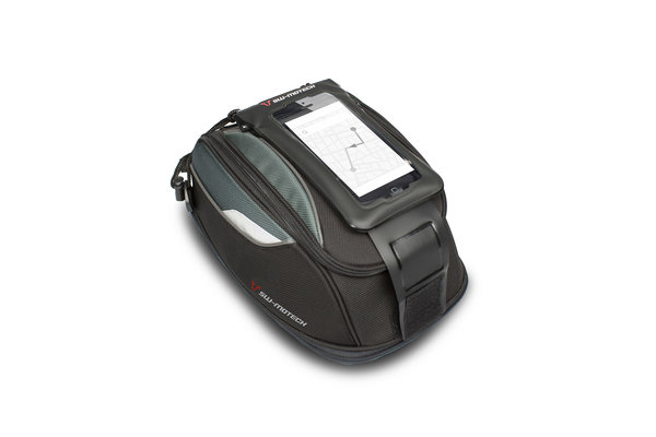 Funda impermeable Drybag para smartphone Impermeabie. No para EVO Micro, Enduro LT.