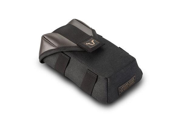 Legend Gear bolsa adicional LA1 0,8 l. Resistente al agua.