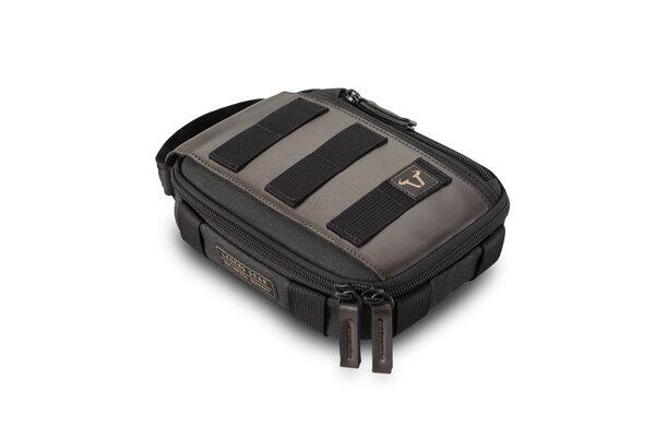 Legend Gear Zusatztasche LA2 1 l. Wasserabweisend.