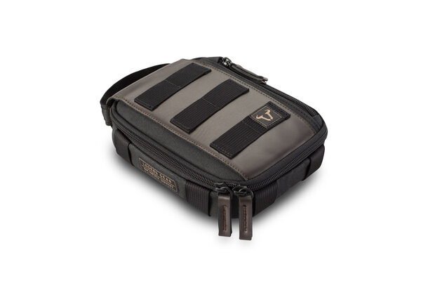 Legend Gear accessory bag LA2 1.2 l. Splash-proof.