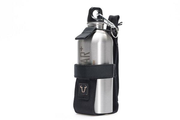 Legend Gear soporte para botella LA6 Acopla con sistema M.O.L.L.E.