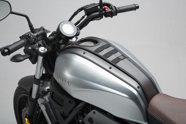 Legend Gear Tankriemen SLA Yamaha XSR 700 (16-).