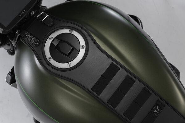 Legend Gear correa para depósito SLA Kawasaki Z900RS (17-).