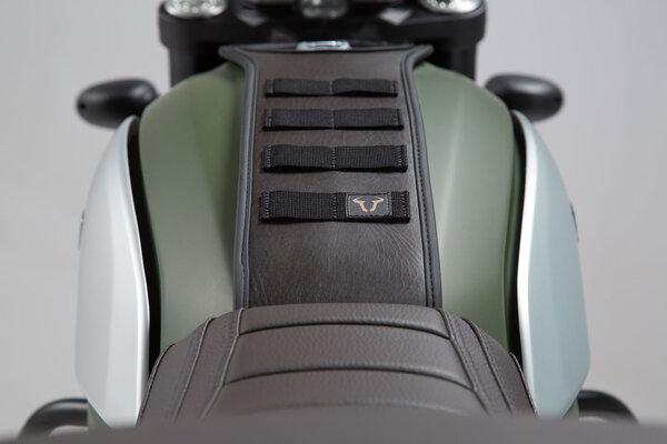 Legend Gear Tankriemen SLA Ducati Scrambler (14-) / Sixty2 (16-).