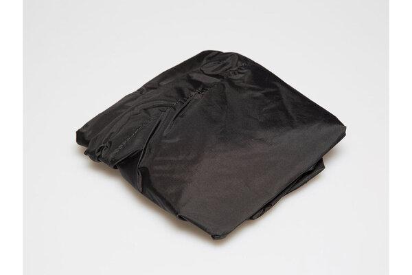Borsa interna impermeabile Per borsa posteriore Rackpack.