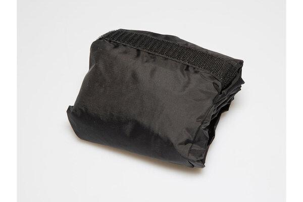 Waterproof inner bag Racepack Waterproof inner bag Racepack.
