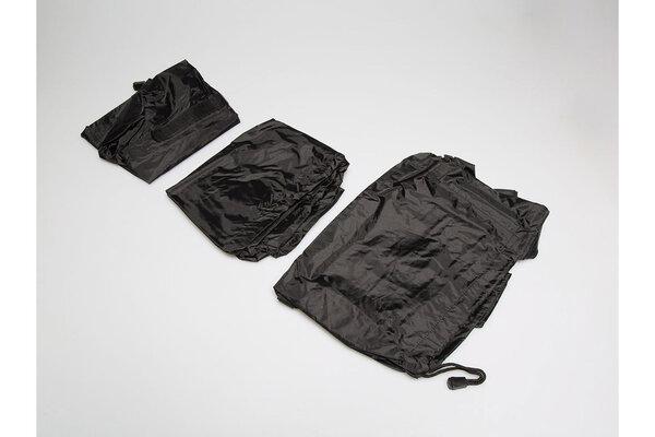 Waterproof inner bag Speedpack-/wide/Trav. H. Waterproof inner bag Speedpack-/wide/Trav. H.
