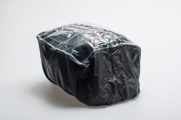 Regenhaube Für EVO Trial Tankrucksack.