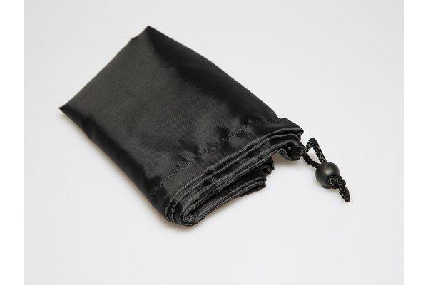 Wasserdichte Innentasche Expansion Bag Wasserdichte Innentasche für Expansion Bag.