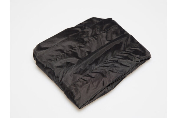 Rain cover For EVO Micro tank bag.