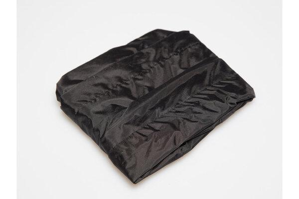 Parapioggia Per borsa serbatoio EVO Micro.