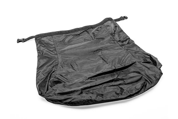 Bolsillo interior impermeable Para BLAZE / H.